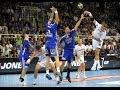 Jugovic vs Radnicki (live) 2016