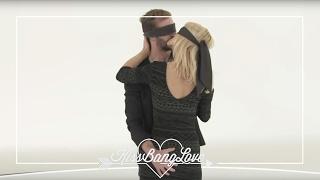Er hat mir an den Allerwertesten gegriffen!   Folge 4: Isabella   Kiss Bang Love   ProSieben
