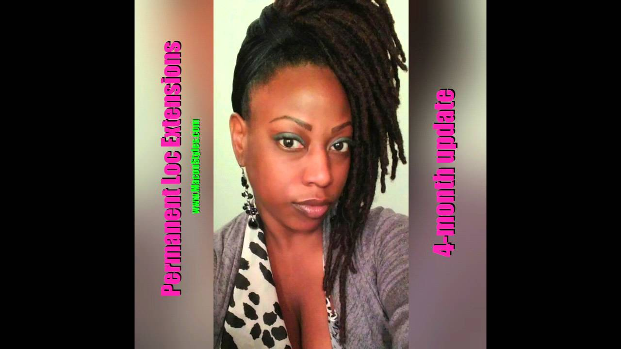 Permanent Loc Extensions Coming To Baltimore Md Youtube