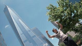 Gennady GGG Golovkin vs. Canelo Alvarez , I AM BOXING Premiere, NYC