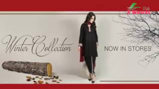 MARIA B New Arrivals Winter Collection 2016 With Price