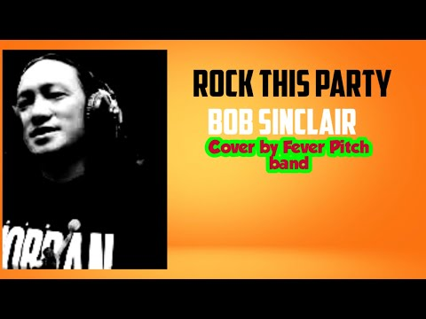 Rock This Party-bob sinclair mp3