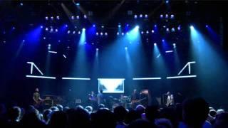 Mexican Grand Prix - Mogwai (Live) iTunes Festival 2011