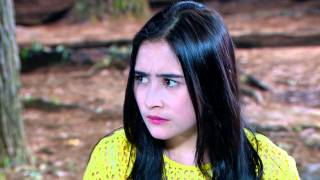 Download Video GANTENG GANTENG SERIGALA EPISODE 440 MP3 3GP MP4
