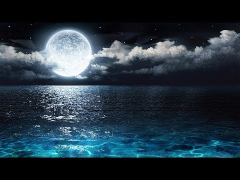 Deep Sleep Music 24/7, Relaxing Music, Sleep Meditation, Calming Music, Spa, Insomnia, Study, Sleep