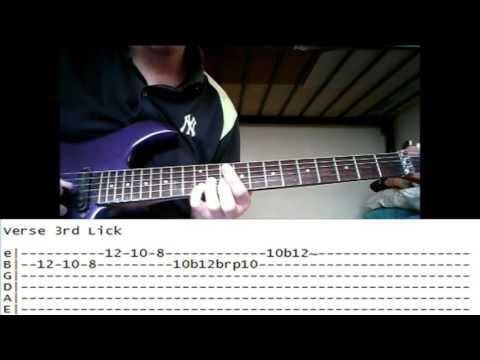 Search - Kejora Guitar Guitat Lesson Slow + Tabs
