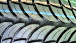 Обзор шины Росава SQ 201 Aqualine(Обзор летней шины Росава SQ 201 Aqualine. Ознакомиться с ценами на автошины, а также купить шины с доставкой Вы..., 2015-04-09T09:07:24.000Z)