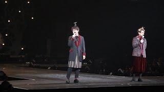 29日、横浜アリーナにてハロウィーンイベント「ジャック・オー・ランド...