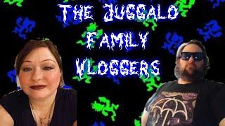 Big News #JuggaloFamilyVloggers #JuggaloYoutubers#DeadVisonEnt