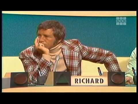 Match Game '74 October 7, 1974