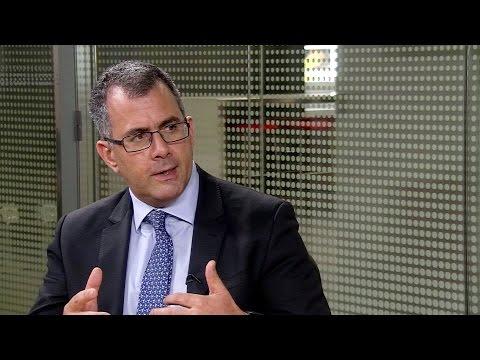 JPMorgan: We're Shorting Emerging Markets