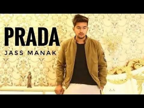 Prada Tour Tere Ambran Tha Moon Sunle Song Lyrics ( Full Song) | Jass Manak | Parmish Verma | Guri