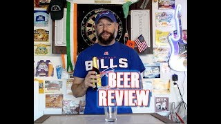 Mongozo Banana Beer Review - Guitar Cover - True Colors - Cindy Lauper - order beer online