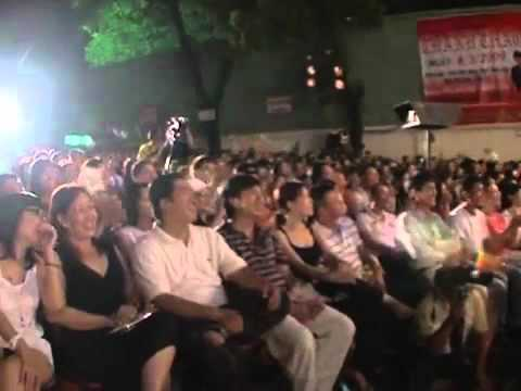 Video hai Hoai Linh - Cuoc thi hoa hau.flv