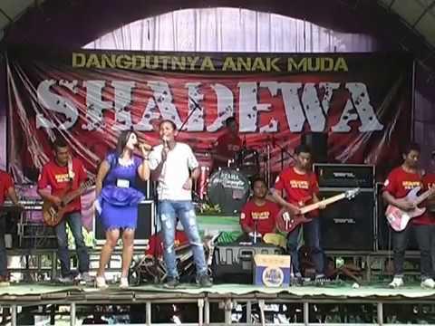 SHADEWA