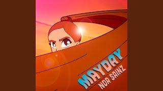 Play MAYDAY!