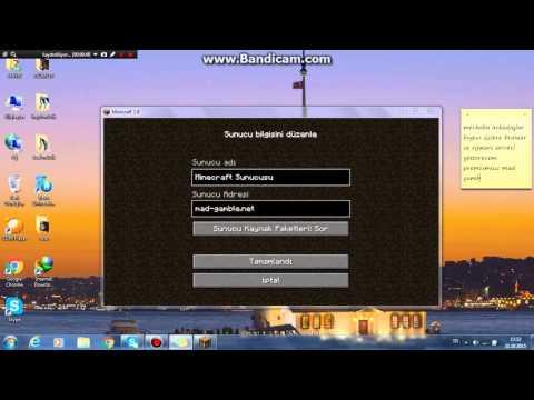 мониторинг серверов майнкрафт 1.8.8 с bed wars на котором 1000 людей #4