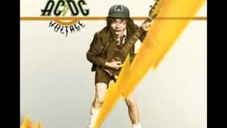 ACDC-High Voltage HD-HQ.mp4