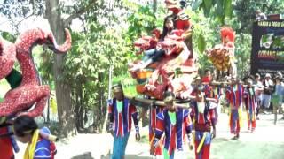 Download Video Singa Dangdut Godang Nada 02/07/17 | Part 10/20 MP3 3GP MP4