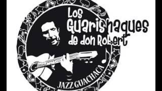 Los Guarisnaques - Puerto Quemchi