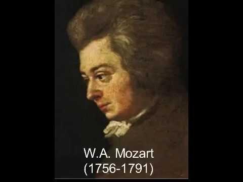 Mozart Divertimento en Re mayor K251 academy of st Martin-in-the-fields