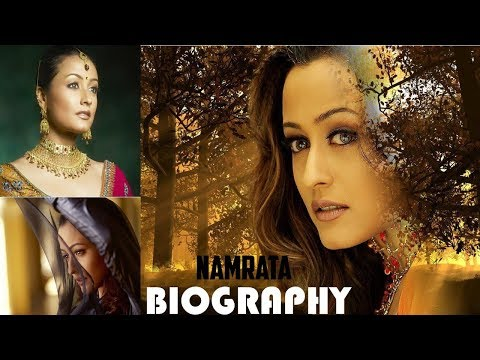 NAMRATA SHIRODKAR BIOGRAPHY 2018||AGE|HEIGHT|WEIGHT|BIO