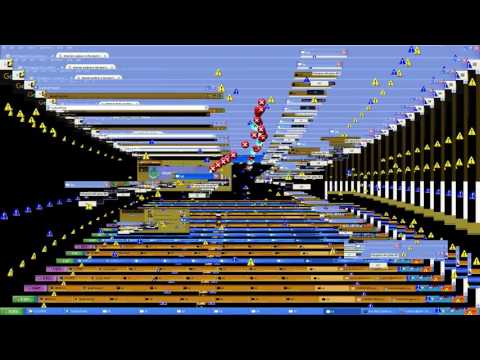 Viewer-Made Malware 8 - MEMZ (Win32) (flashing lights warning)