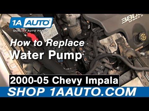 2008 impala repair manual pdf