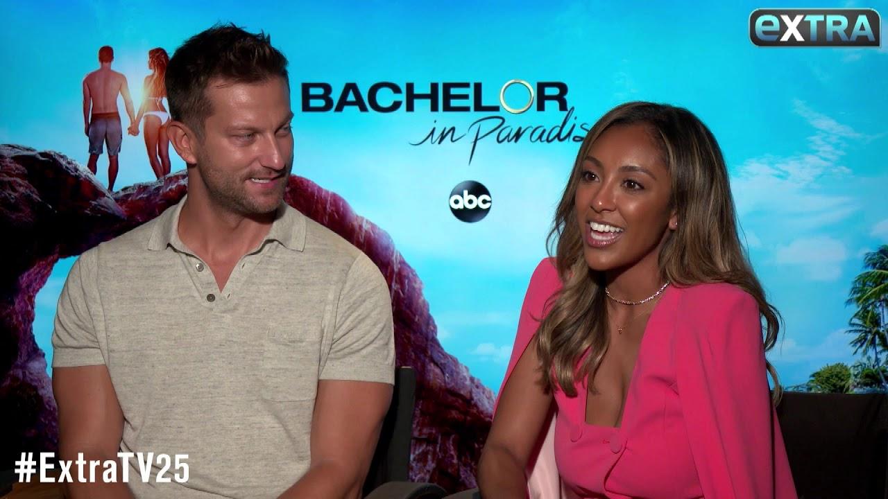 bachelor pad 3 chris and sara dating