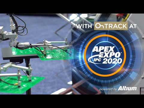 ipc-apex-2020-highlights---ontrack