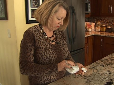 American Heart Association Issues Stroke Guidelines For Women