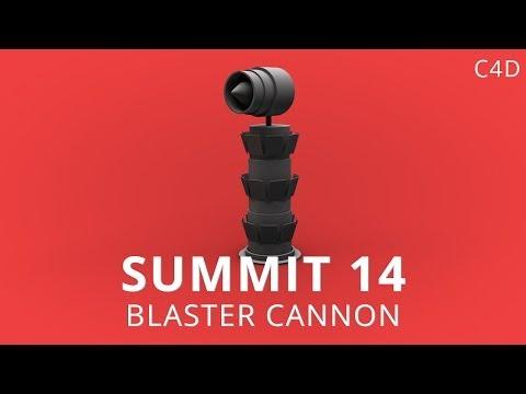 Baixar Cinema Summit - Download Cinema Summit | DL Músicas