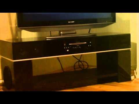 Телевизоры (плазменные, lcd, crt) sharp: цены от 8 980руб. В магазинах москвы. Выбрать и купить телевизор шарп с доставкой в москву и гарантией.