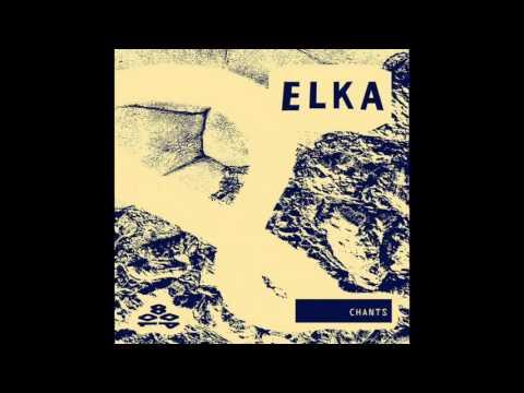 Elka - Pass Groove (Original Mix)