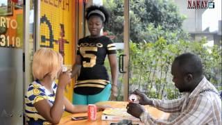SHATTA GIRLS 5 THE WRONG GUY