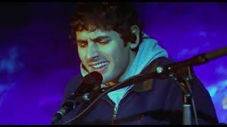 Pretty bug by allan rayman - live off verona unplugged band:dave cobban: guitaranthony daniel: drumsben foran: celloaaron paris: violinevan porter: basscrew:...