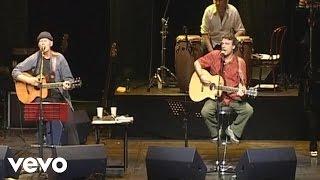 Georg Danzer - Schau Schatzi - Live aus der Stadthalle Wien / 2007 ft. Andy Baum