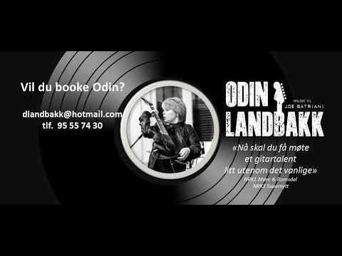 Gi Meg Slim Daidalos Shana Og Anders Nrk Super Youtube