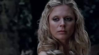 Merlin (TV Series 2008–2012)