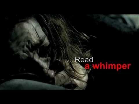 Random Movie Pick - Read My Lips YouTube Trailer
