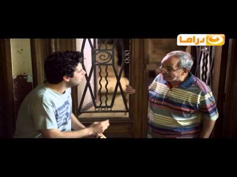 Episode 12 - Shams Series | الحلقة الثانية عشر - مسلسل شمس