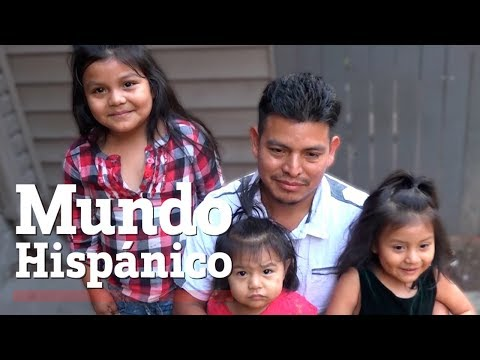 ICE Liberó A Inmigrante Como Gesto De Misericordia