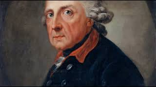 Frederick the Great | Wikipedia audio article