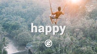 😃 Happy Vlog Music (No Copyright)