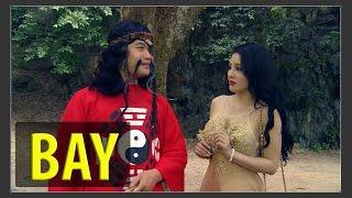 Hài DJ Đặc Biệt - BAY - DJ Ngọc My My - Cường Cá
