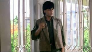 Постой / Shah Rukh Khan