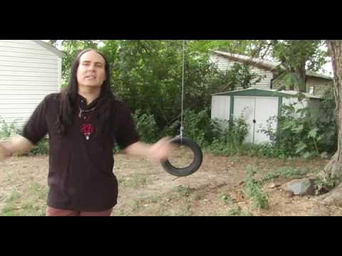Impaler documentary movie trailer - YouTube