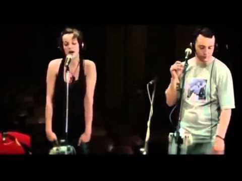 Zlatko - Mi Je Zal Song Lyrics