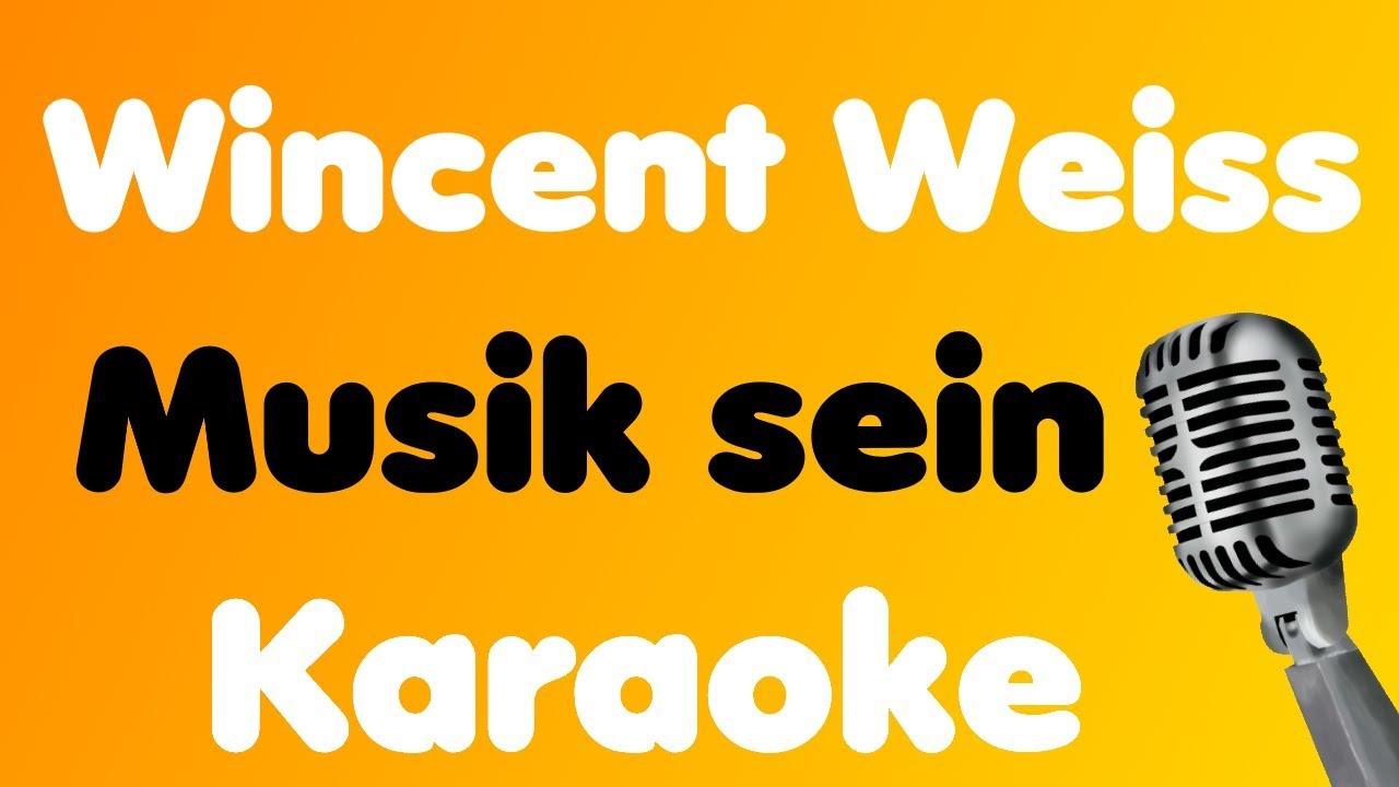 karaoke musik kostenlos