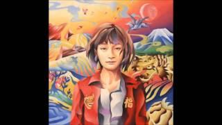 水曜日のカンパネラ (Suiyoubi no Campanella) - ツイッギー (Twiggy) ツイッギー 検索動画 1